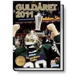 Guldåret 2011