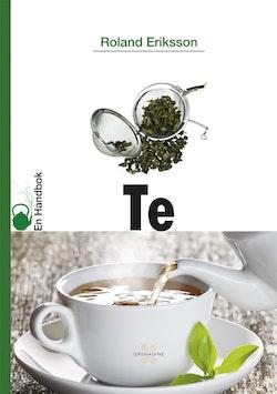 En handbok te