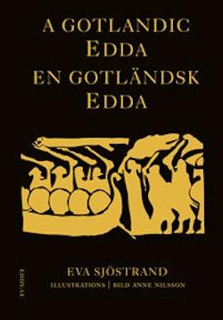 A Gotlandic Edda - En gotländsk Edda