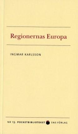 Regionernas Europa