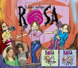 Livet enligt Rosa