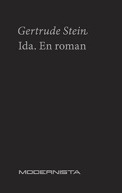 Ida : en roman