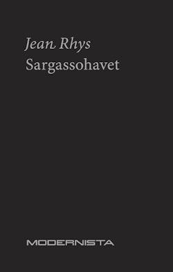 Sargassohavet