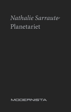 Planetariet - En modern klassiker
