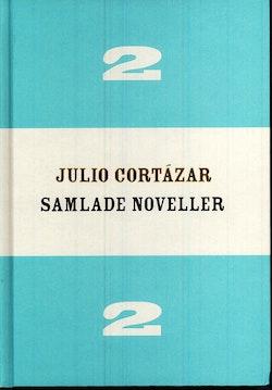 Samlade noveller 2