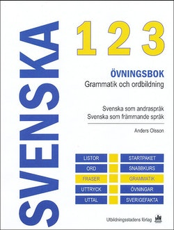 Svenska 123
