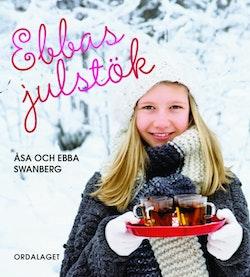 Ebbas julstök