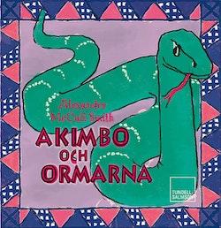 Akimbo och ormarna