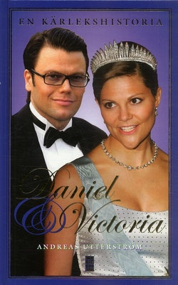 Daniel & Victoria