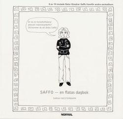 Saffo : en flatas dagbok