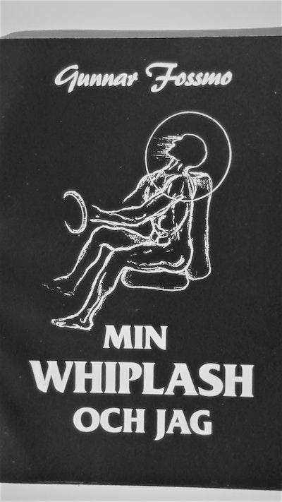 Min Whiplash-och Jag