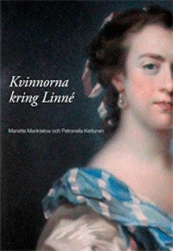 Kvinnorna kring Linné