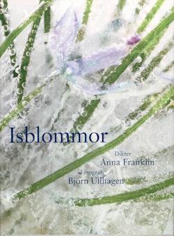 Isblommor