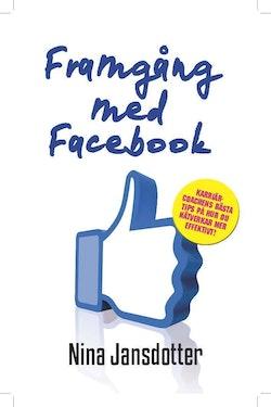 Framgång med Facebook