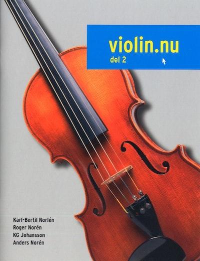 Violin.nu 2