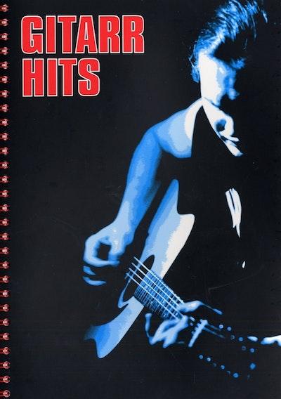 Gitarr hits