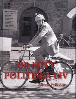 Ur mitt politiska liv