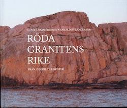 Röda granitens rike - från Lysekil till Koster