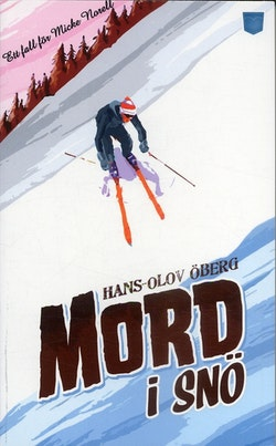 Mord i snö