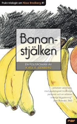 Bananstjälken