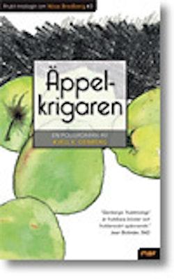 Äppelkrigaren