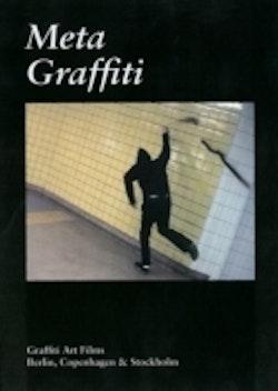 Metagraffiti : graffiti art films