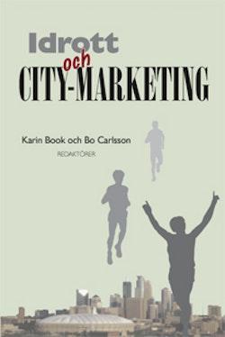Idrott och city-marketing