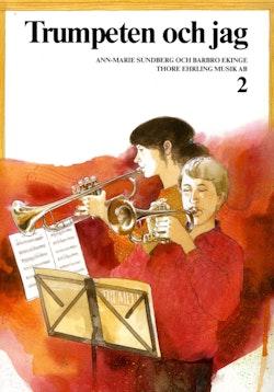 Trumpeten och jag 2