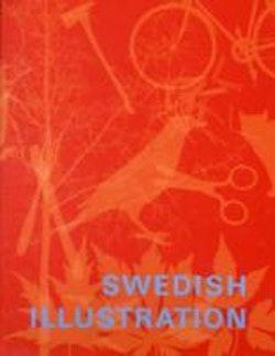 Swedish Illustration