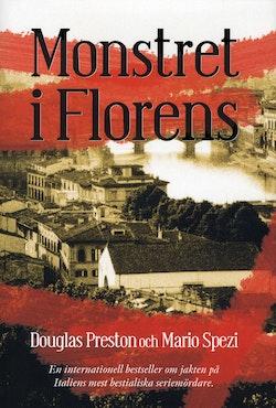 Monstret i Florens : jakten på en mördare