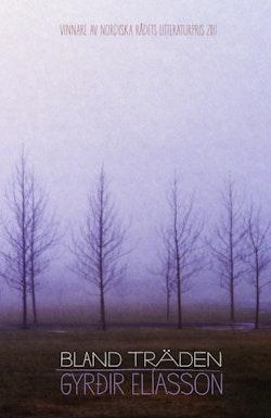 Bland träden