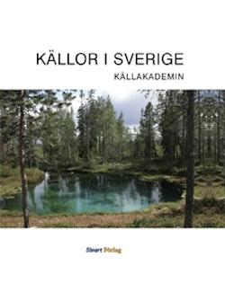 Källor i Sverige
