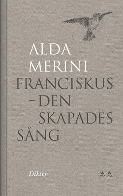 Franciskus : den skapades sång
