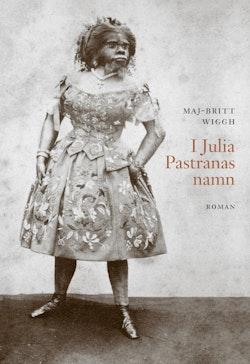 I Julia Pastranas namn