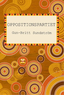 Oppositionspartiet