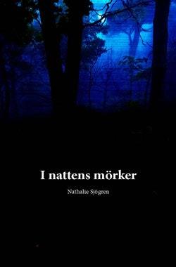 I nattens mörker