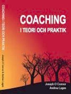 Coaching i teori och praktik