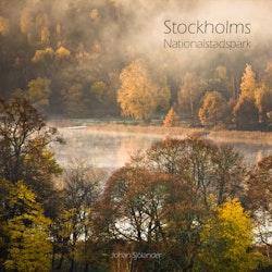 Stockholms nationalstadspark