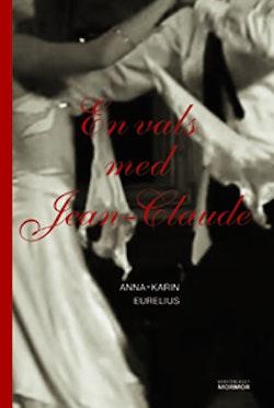 En vals med Jean Claude