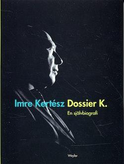 Dossier K : en självbiografi