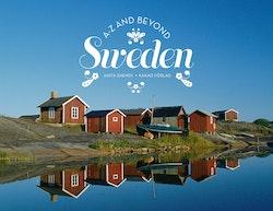 Sweden : an A-Z and beyond
