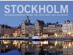 Bilder Stockholm