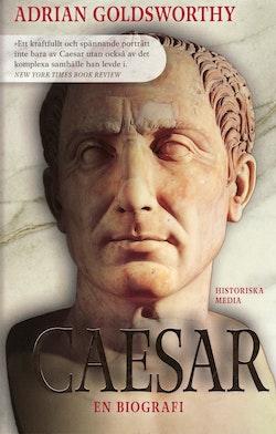 Caesar : en biografi