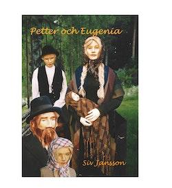 Petter och Eugenia