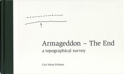 Armageddon – The End: a topographical survey