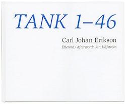 Tank 1-46