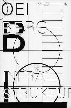 OEI # 77–78 Berg & infrastruktur