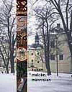 Kulten, Makten, Människan : arkeologi i Östergötland