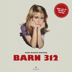 Barn 312