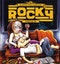 Rocky volym 16